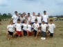 Freesbee - venezia2015