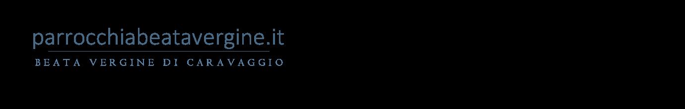 Parrocchia Beata Vergine di Caravaggio